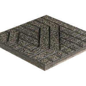 Black Polished Surface RP209