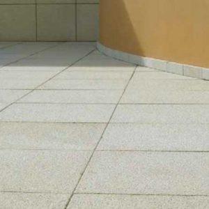 Baseboard Estilhadus Royal Granite