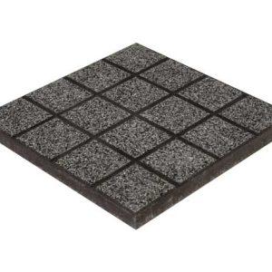 Black Polished Surface RP113