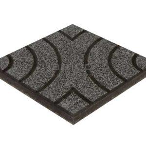 Black Polished Surface RP207