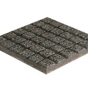 Black Polished Surface RP204