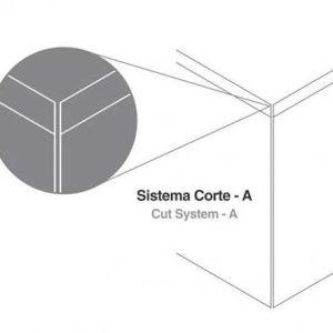 Cut System – A