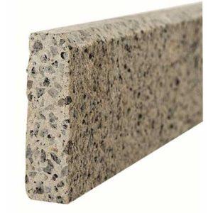 Baseboard Distintus Royal Granite