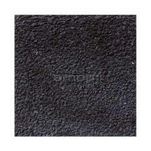 Black Stone Washed Slab