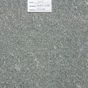 ריצופי גרניט 336-10