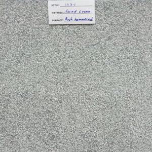 ריצופי גרניט 336-11
