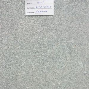 ריצופי גרניט 336-12