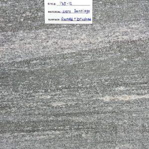ריצופי גרניט 336-17