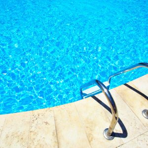 POOLS ACCESSORIES